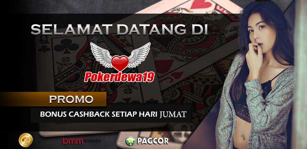 idn Pokerdewa19