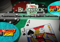 peraturan main blackjack online indonesia